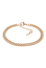 Kalli Kalli Bracelet 2514 Gourmet Rosé