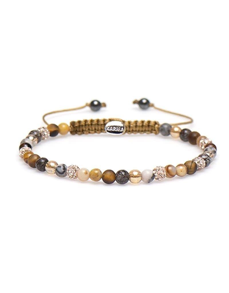 Karma Karma Bracelet XXS 84306