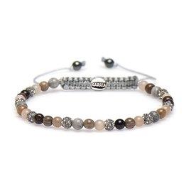 Karma Karma Bracelet XXS 84268
