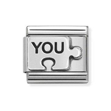 Nomination Nomination Link You (puzzel)