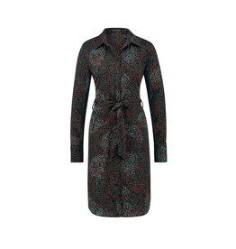 Lofty Manner Lofty Manner Dress Winona Green