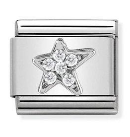 Nomination Nomination Link 330304/25 Asymmetric Star