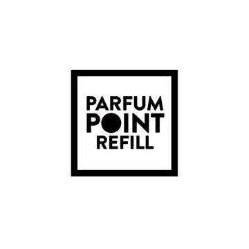 Parfumpoint Refill