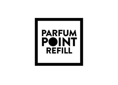 Parfumpoint Refil