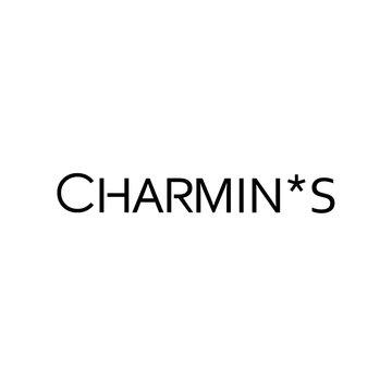 Charmin*s