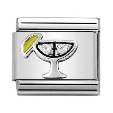 Nomination Nomination Link Cocktail Glas