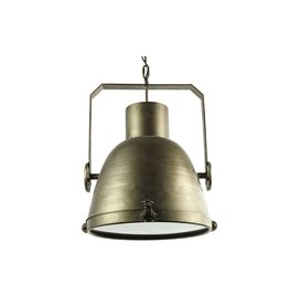 Countryfield Countryfield Hanglamp Misha Grijs