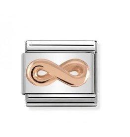 Nomination Nomination Link Infinity rosé