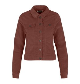 Noisy May Bruin Corduroy Jacket Noisy May