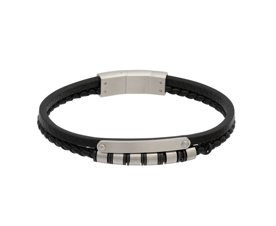 iXXXi Men iXXXi Men Bracelet Leather Boy
