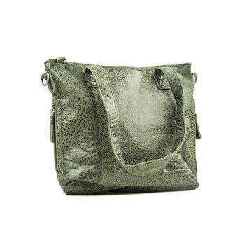 Bag 2 Bag Bag2Bag Shopper Jersey