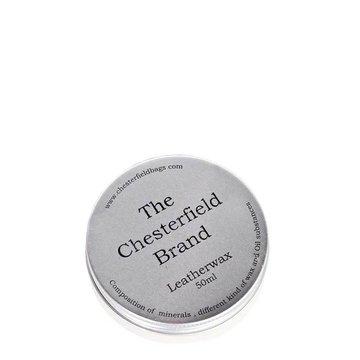 Chesterfield Chesterfield Onderhoudsmiddel Leer