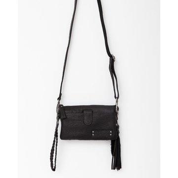 Bag 2 Bag Bag2Bag Dover Black