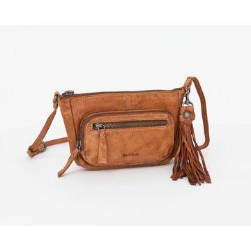 Bag 2 Bag Bag2Bag Melfort Cognac