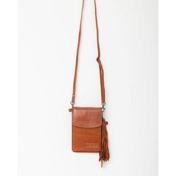 Bag 2 Bag Bag2Bag Yuka Tan