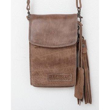 Bag 2 Bag Bag2Bag Yuka Grey
