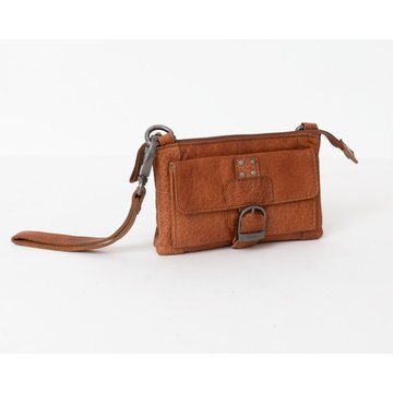 Bag 2 Bag Bag2Bag Albury Cognac