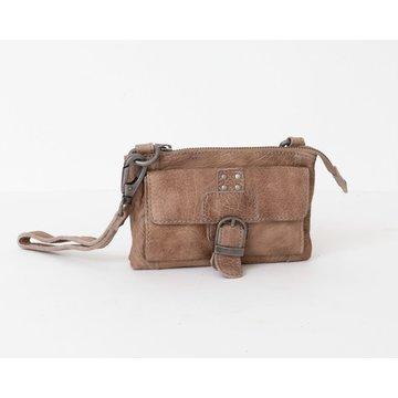 Bag 2 Bag Bag2Bag Albury Grey
