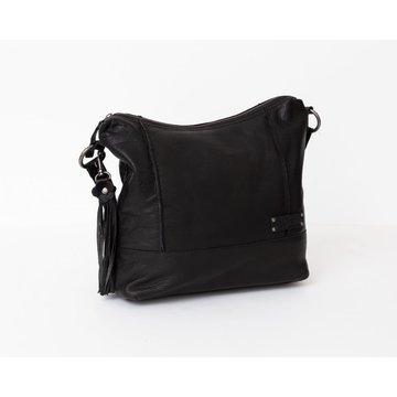 Bag 2 Bag Bag2Bag Tobin Black