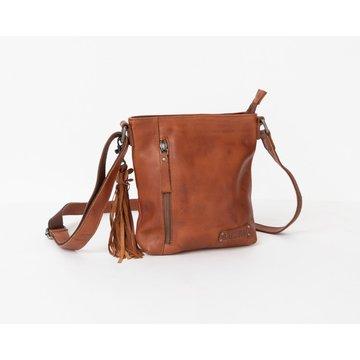 Bag 2 Bag Bag2Bag Gran Cognac