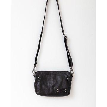 Bag 2 Bag Bag2Bag Dawson Black