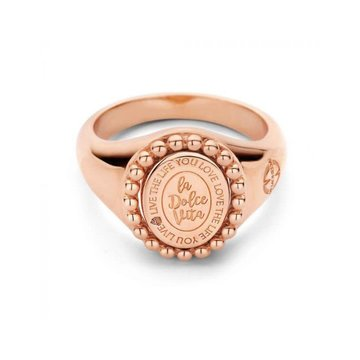 Mi Moneda MMV Ring Soho 56