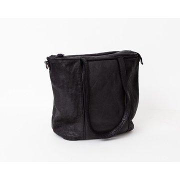 Bag 2 Bag Bag 2 Bag Minto Black