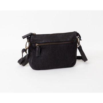 Bag 2 Bag Bag 2 Bag Anvik Black