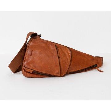 Bag 2 Bag Bag 2 Bag Cayo Cognac