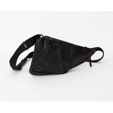 Bag 2 Bag Bag 2 Bag Cayo Black