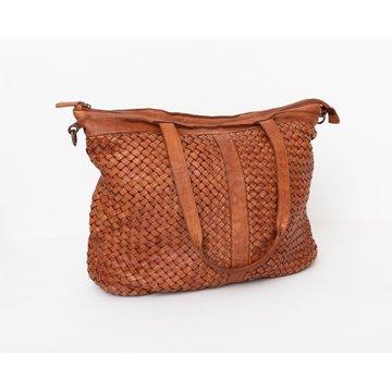 Bag 2 Bag Bag 2 Bag Milano Cognac