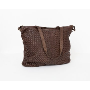Bag 2 Bag Bag 2 Bag Milano Olive