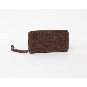 Bag 2 Bag Bag 2 Bag Bari Wallet Olive