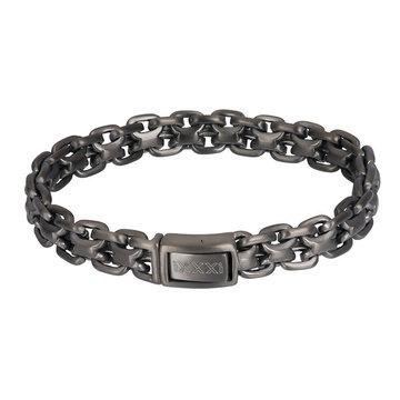 iXXXi Men iXXXi Men Bracelets Bora Bora
