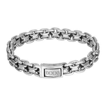 iXXXi Men iXXXi Men Bracelets Tahiti