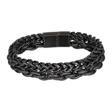 iXXXi Men iXXXi Men Bracelets Hawaii