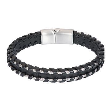 iXXXi Men iXXXi Men Bracelet Leather Ruben