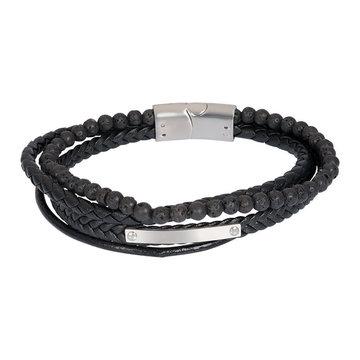iXXXi Men iXXXi Men Bracelet Leather Dexter