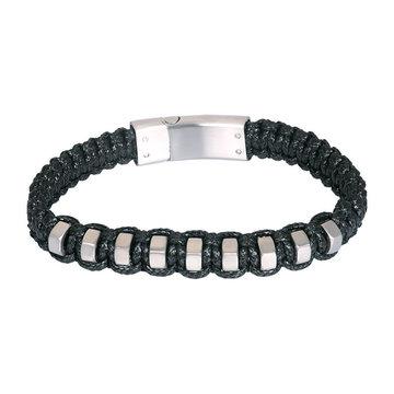 iXXXi Men iXXXi Men Bracelet Leather Lewis