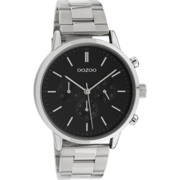 Oozoo Timepieces Oozoo Horloge C10546