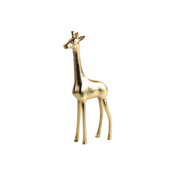 Countryfield Countryfield Giraf Jewel Large Goud