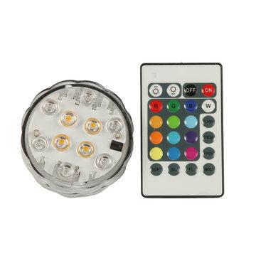 Countryfield Countryfield Gekleurde LED Lamp