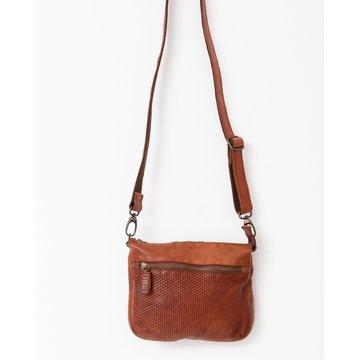 Bag 2 Bag Bag 2 Bag Anvik Cognac
