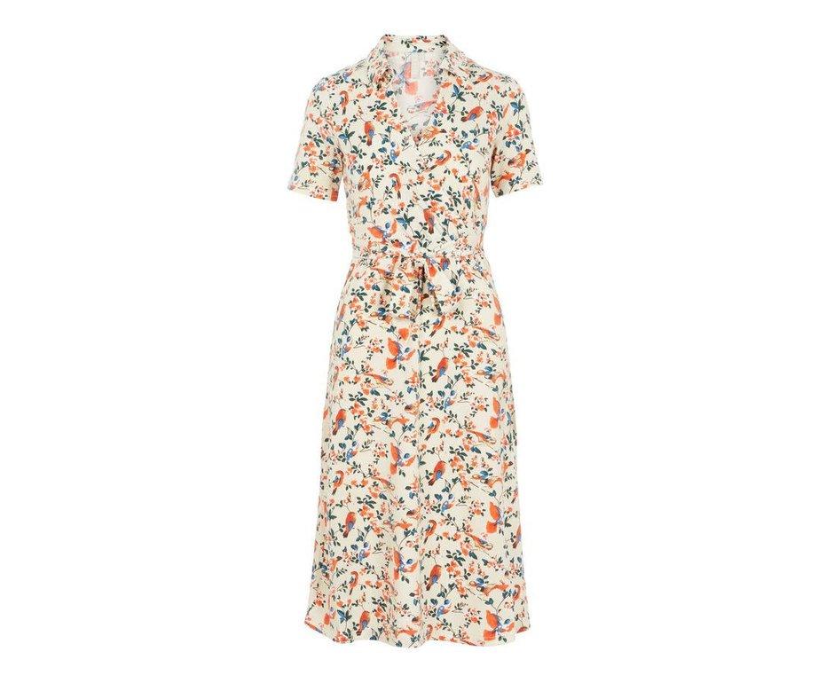 Pieces Pieces PC Mimma Midi Dress