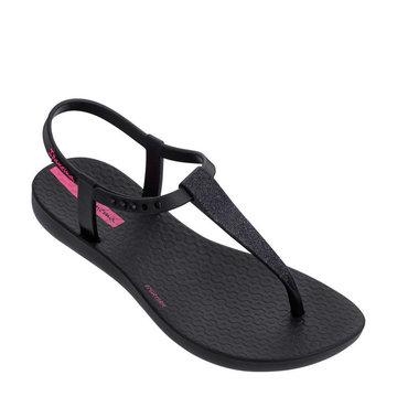 Ipanema Ipanema Zwarte Sandalen Voor Kinderen