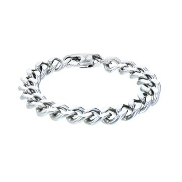 AZE Jewels AZE Jewels Full Flat - Inox