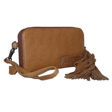 Bag 2 Bag Bag2Bag New Jackson Cognac