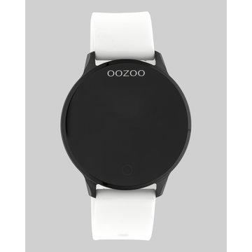 Oozoo Timepieces Oozoo Q00112 Smartwatches