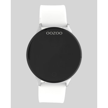 Oozoo Timepieces Oozoo Q00110 Smartwatches