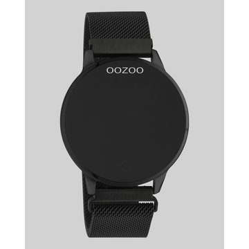 Oozoo Timepieces Oozoo Q00119 Smartwatches